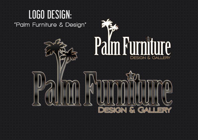 logo034.jpg