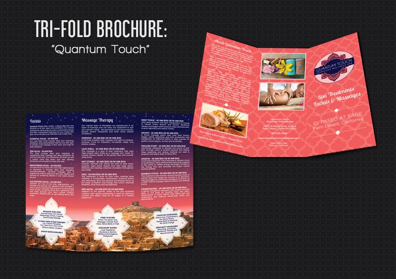 brochure003.jpg