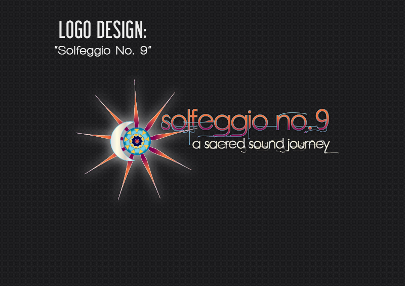 logo036.jpg