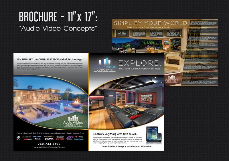 brochure004.jpg