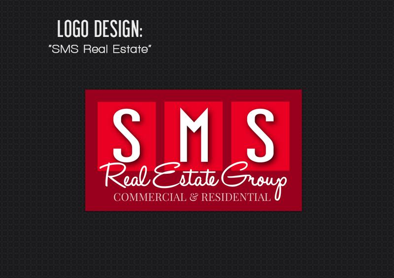 logo039.jpg.png