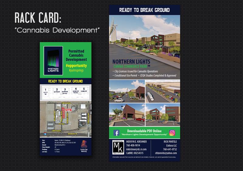 rackcard004.jpg