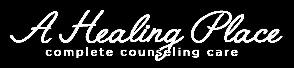 AHP-logo-final-05.png