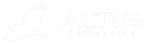 Altus Logo + Name - DEC2018 White copy.png