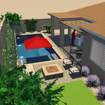 360x360-Design-Thumbnail.jpg