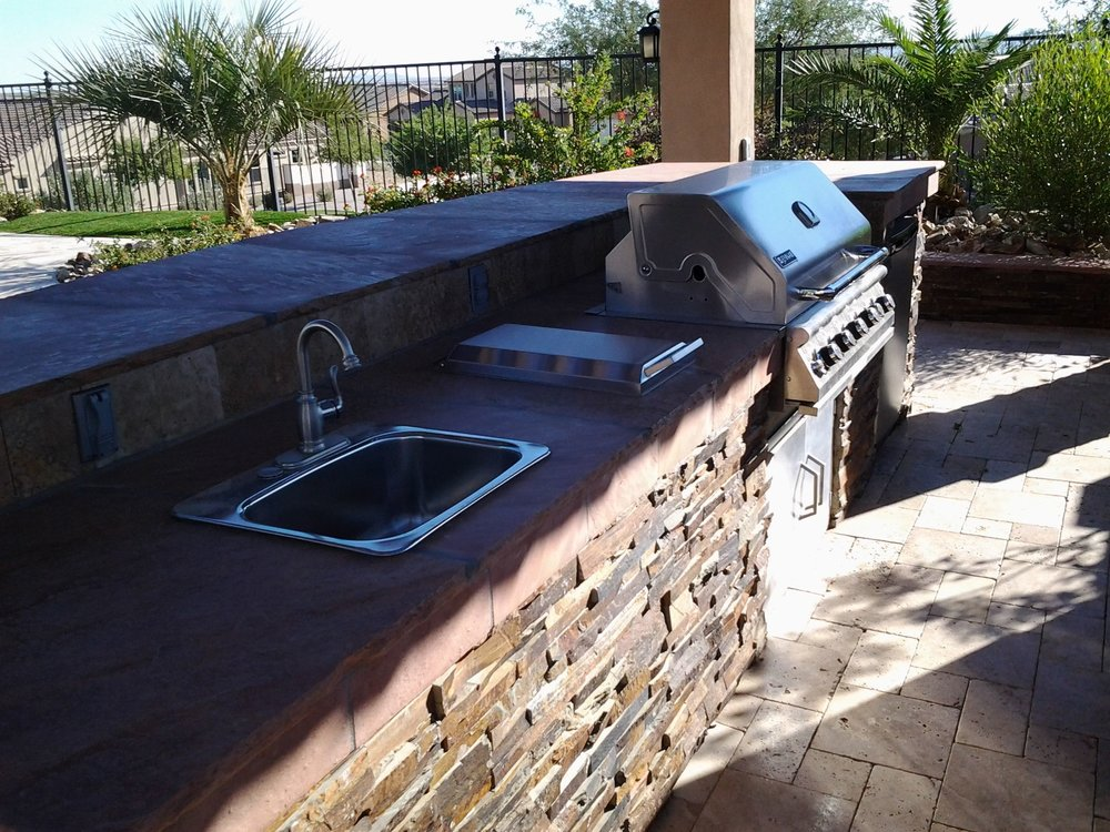 BBQ Counter top with drop in features.jpg