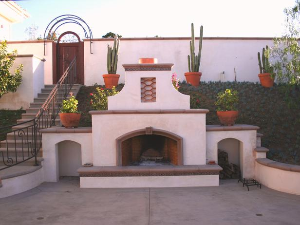 Canterra Fireplace 1.jpg