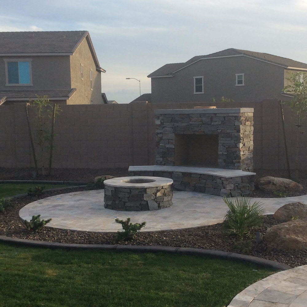 Firepit and Fireplace.jpg