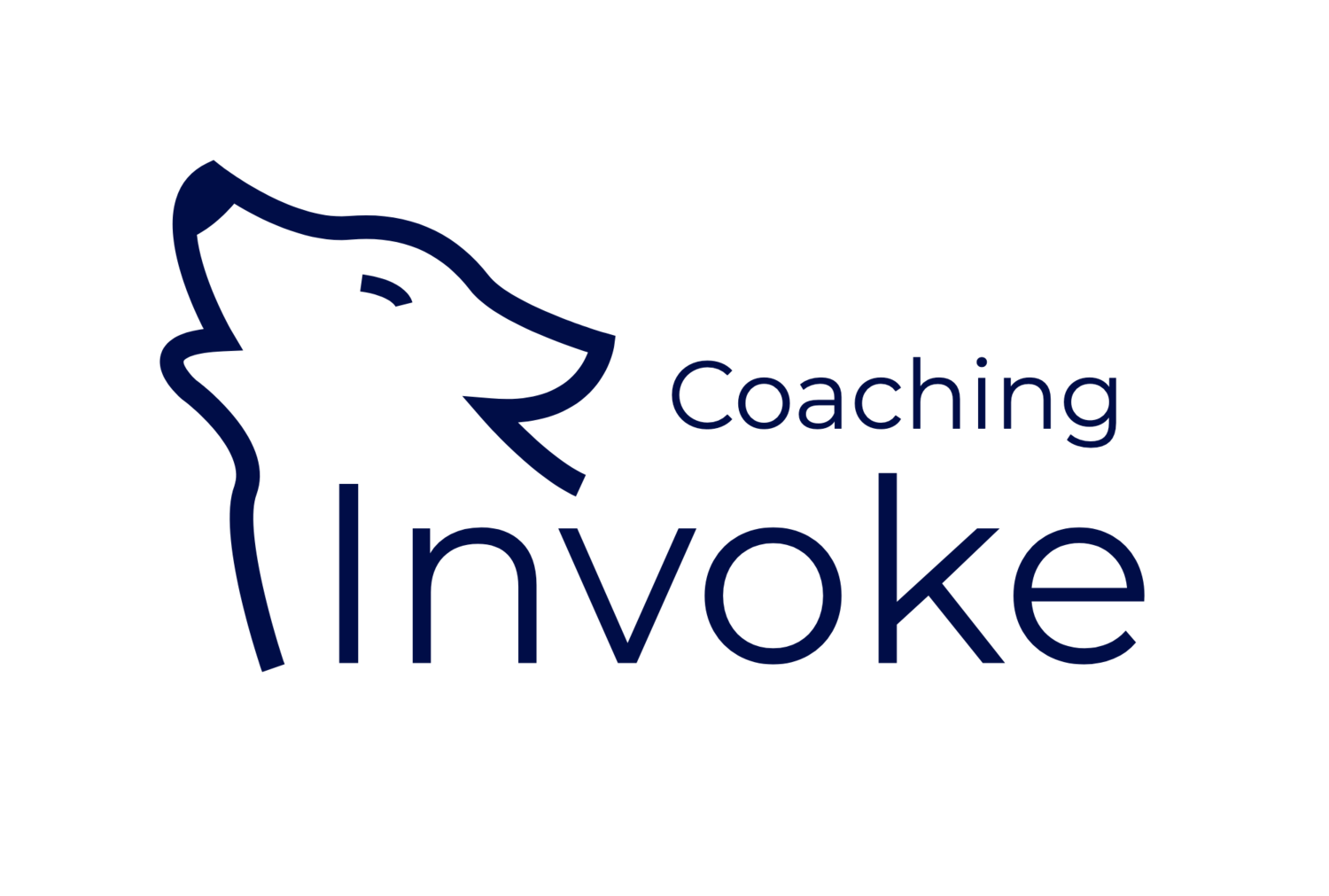 Invoke Coaching