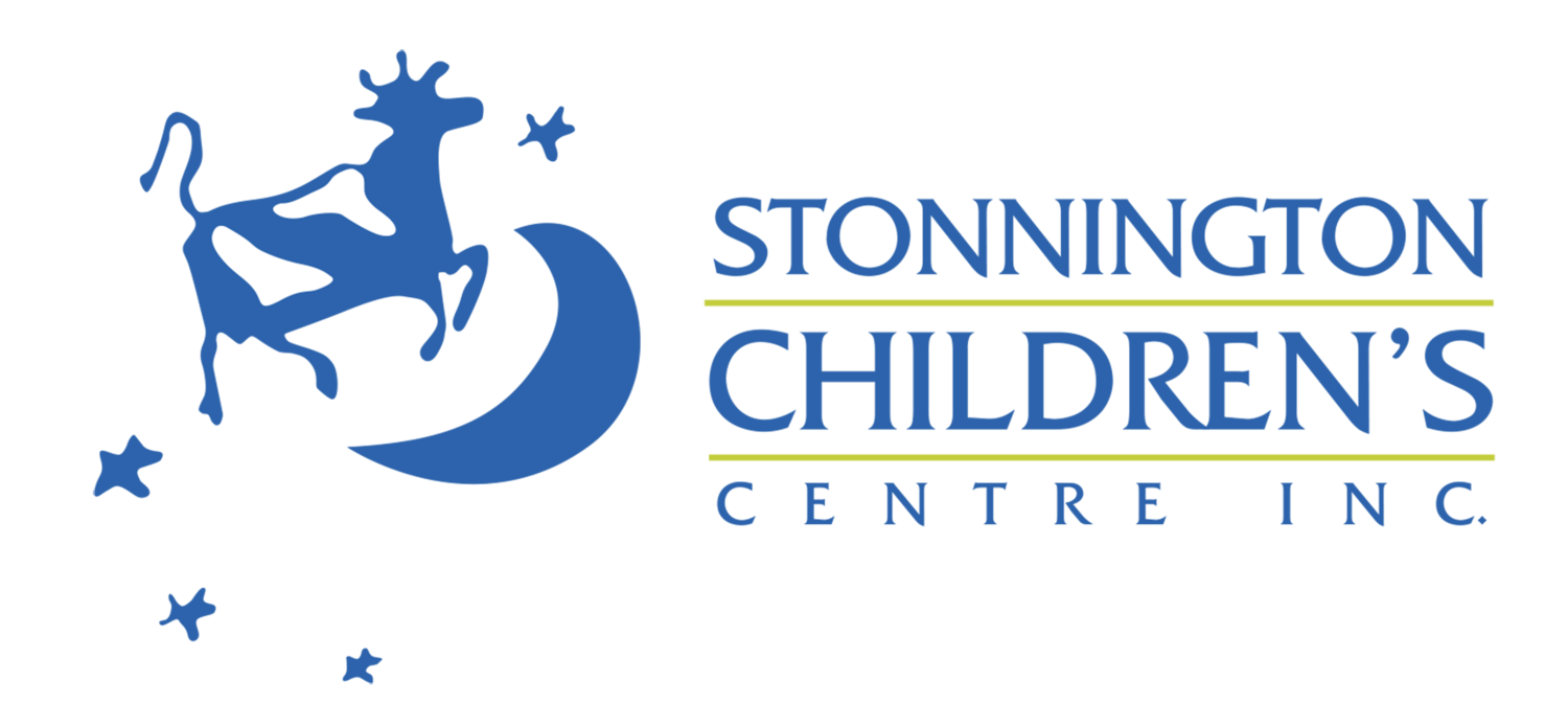 Stonnington Children's Centre
