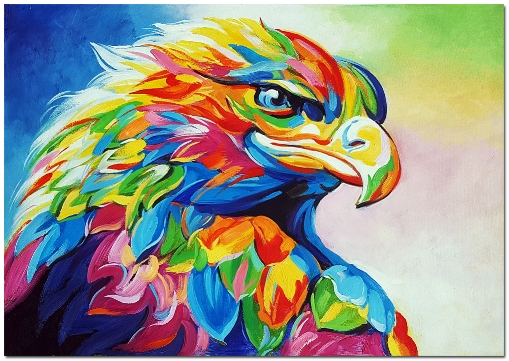 Colorful Eagle.jpg