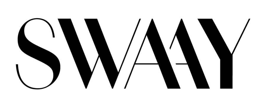SWAAY Logo.jpg