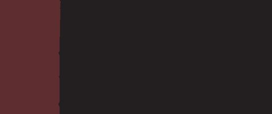 Madame Noire Logo.png