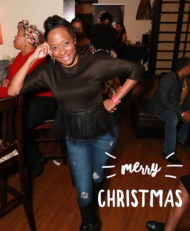 .com Merry Christmas Good People😘 - #funholiday #jesusisthereason #jesusisthereasonfortheseason