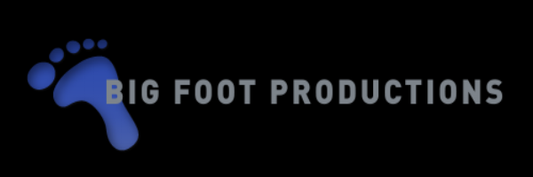 Big Foot Productions