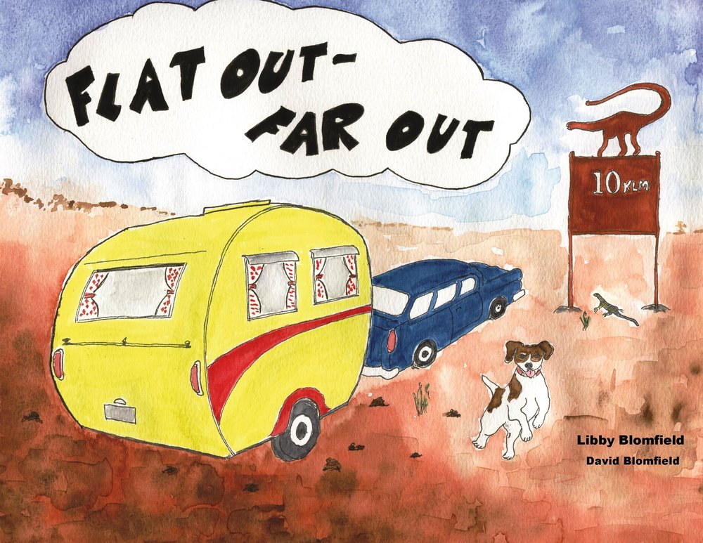 Flat Out - Far Out  Libby Blomfield.jpg