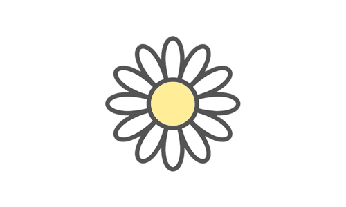 PM - Bloom Icon.png