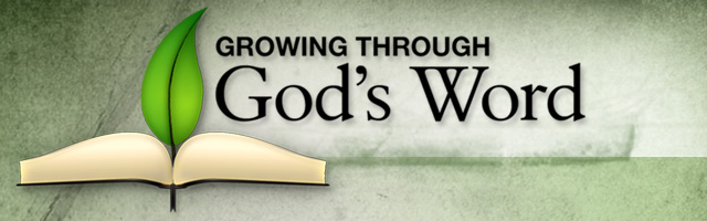 Growing Through God's Word.jpg