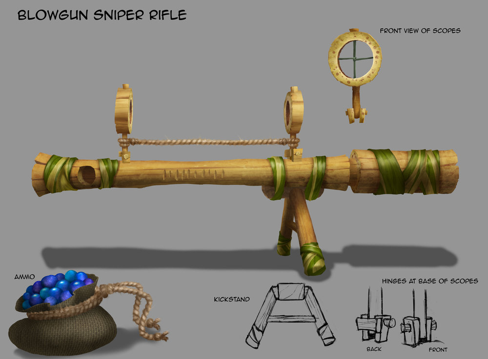 blowgun_sniper_rifle_texture_paint.jpg
