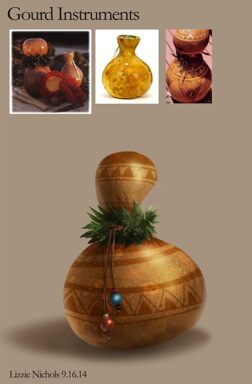 gourd_instrument_paint.jpg