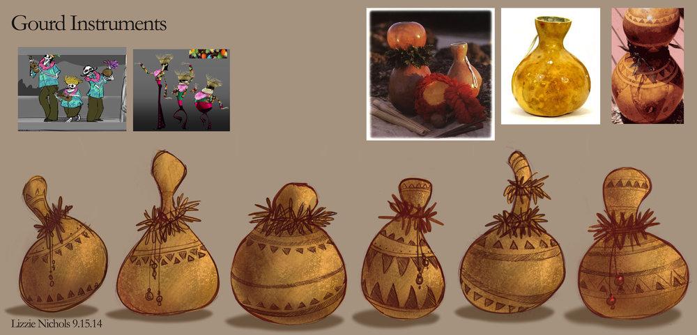 gourd_instruments_sketches.jpg