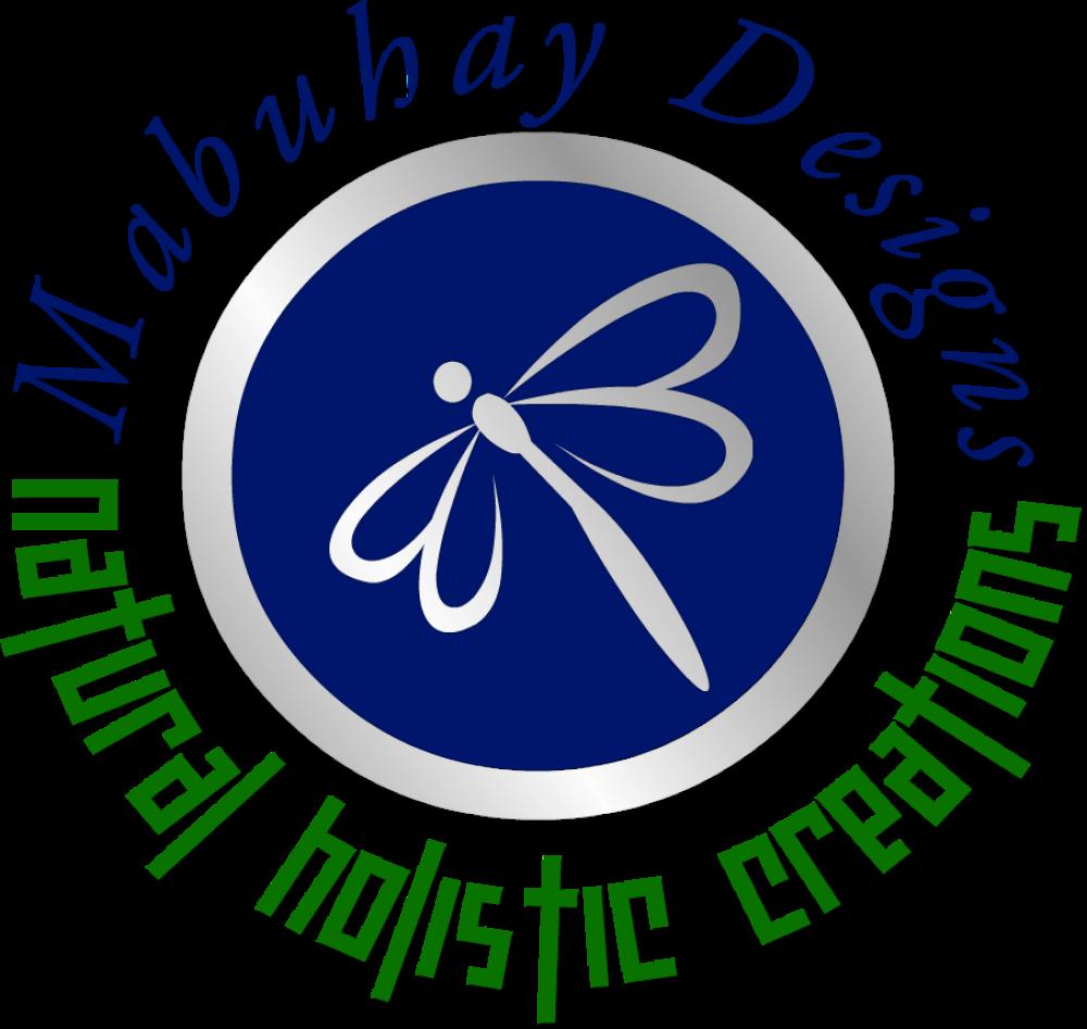 Mabuhay Designs logo