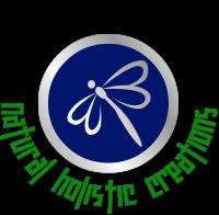 logo_551467_web.png