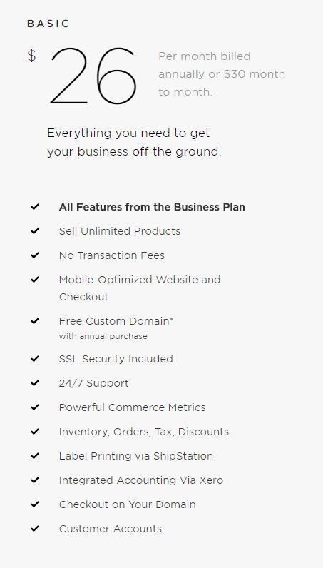 online store basic site.JPG
