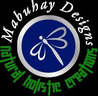 Mabuhay Designs.png