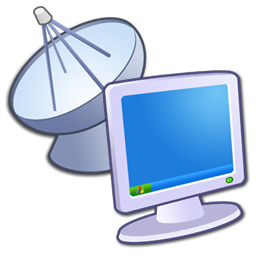 remote-access-clipart-18.jpg