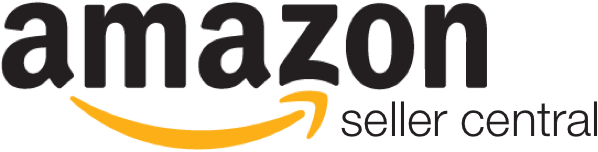Amazon_Seller_Central-logo.png