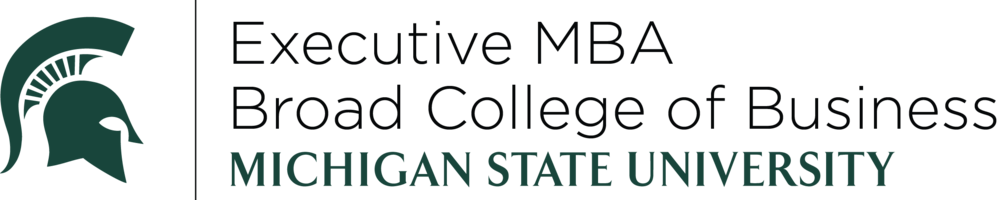 MSU Executive Logo.png