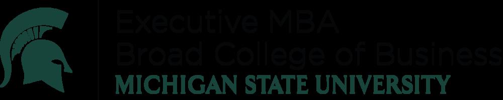 MSU Executive Logo.png
