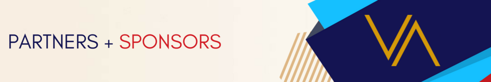 sponsor banner.png