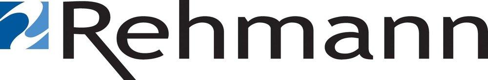 Rehmann-Logo-NoBizUnitsNoTag.jpg