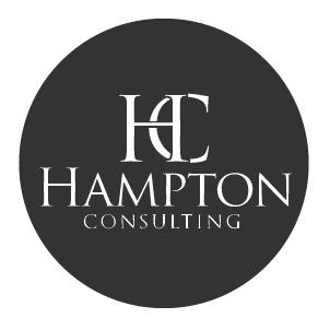 Hampton Logo 1_1.jpg