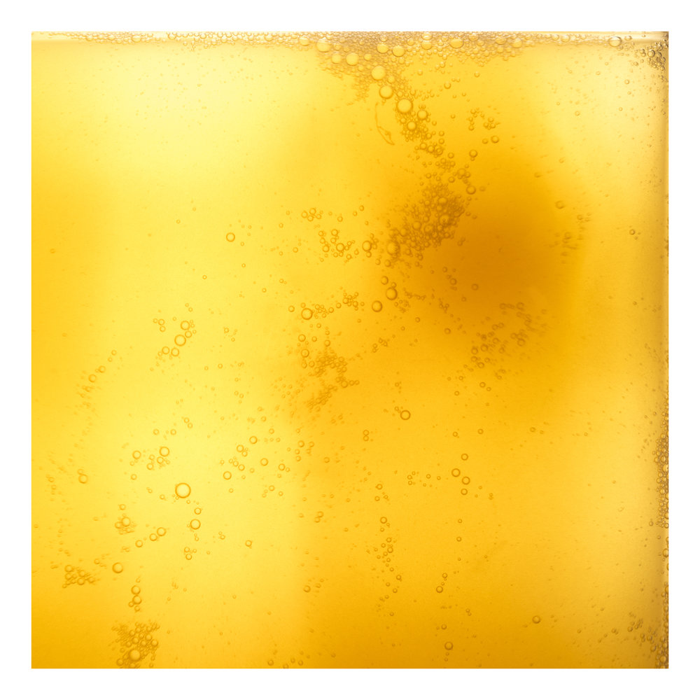 this has been inside of me (and her)  photograph of urine  1000mm x 1000mms