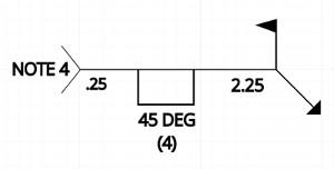 Example3_low.jpg