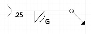 Example1_low.jpg