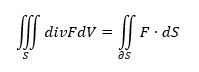 Divergence_Equation.JPG