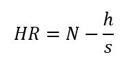 Rockwell Hardness Equation.JPG