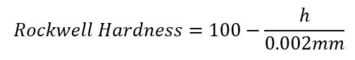 Diamond Rockwell Hardness Equation.JPG