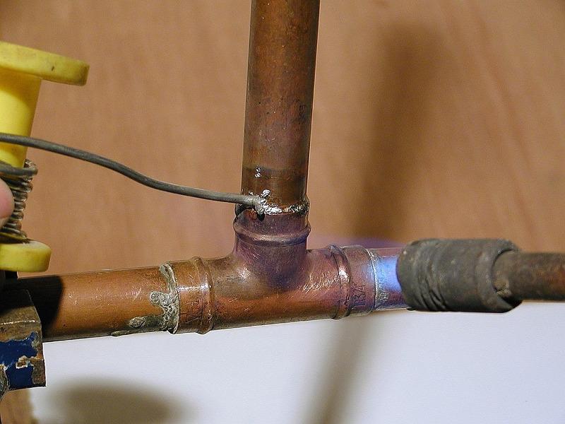 plumbing-1002142_1280.jpg