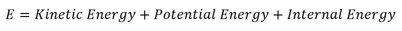 total_energy_equation_1.JPG