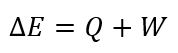 first_law_equation_1.JPG