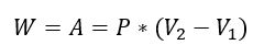 PVdiagram_eq2.JPG