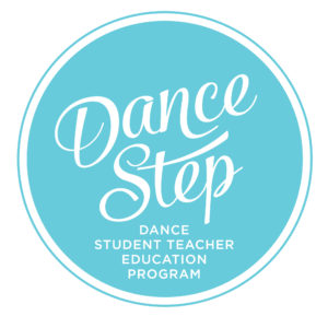 Dance-Step_Circle-Logo-300x289.jpg