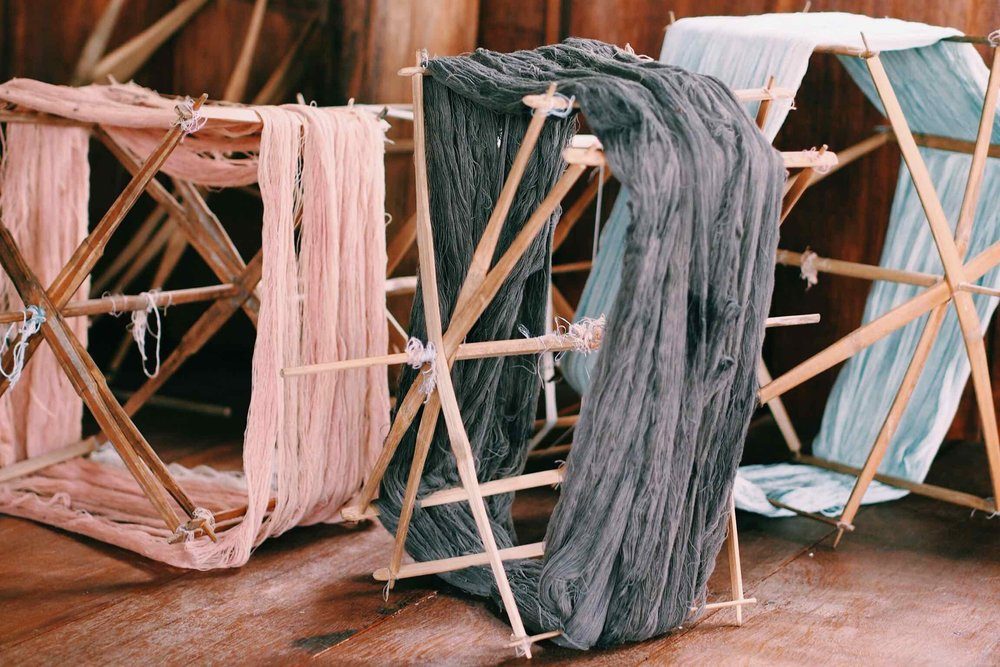 cambodian-weaving-village-cambodia2