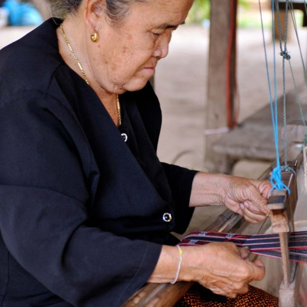 phrae-wa-weaving-thailand2