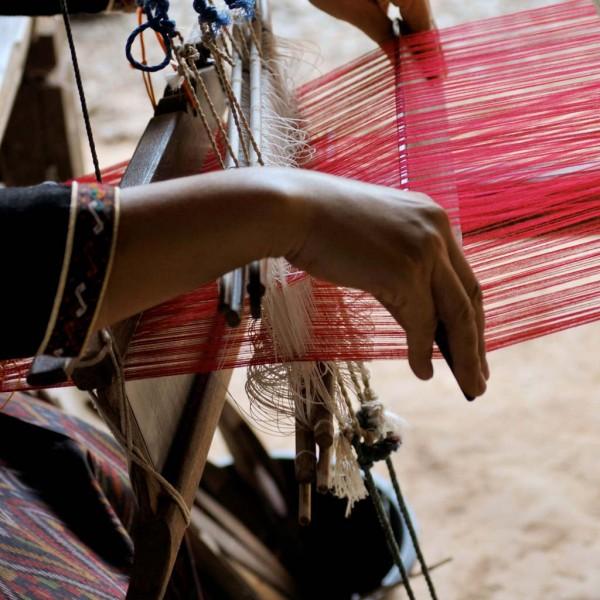 phrae-wa-weaving-thailand4